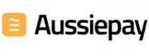 Aussiepay - Premium Outsourced Payroll Service