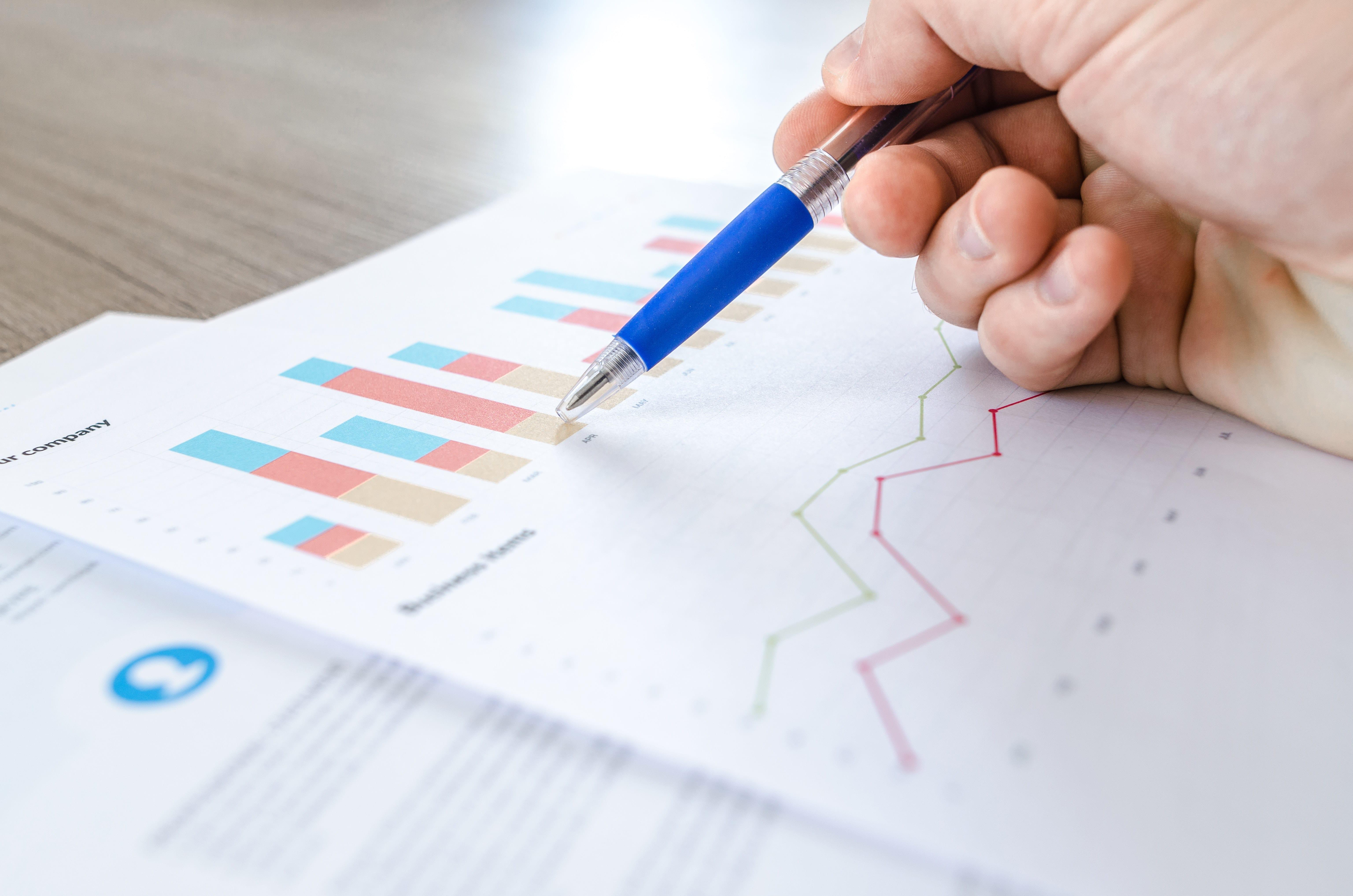 chart-data-desk