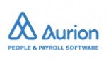 Aurion-logo