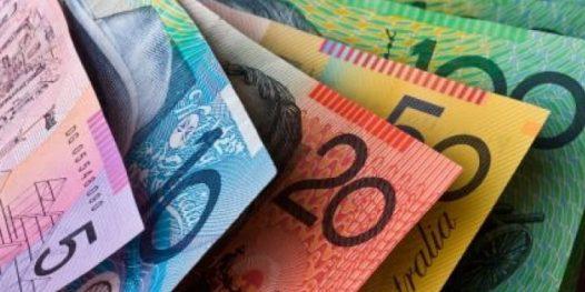 Australian-banknotes_medium