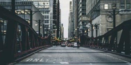 Bridge-300px