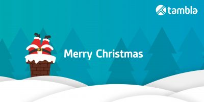 TA-Christmas-Email-Banner_1200-x-628px-scaled