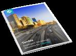 TA_Datasheet-Mockups_150x111px3-3