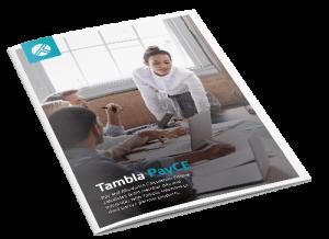 Tambla Mockup_9