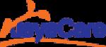 alayacare-logo-e1599780316699