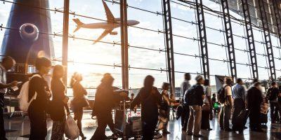 aviation-scheduling