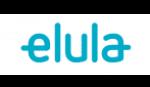 elula-logo-150x59-1