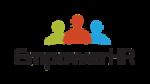 empowerhr-logo-e1535611840841