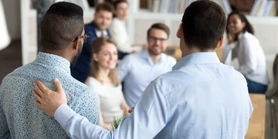 optimising-the-employee-onboarding-experience