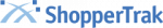 shoppertrak-logo