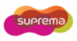 suprema-logo-e1599780416389