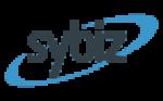 sybizvisypay-logo-e1599780285769