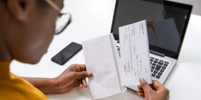 why-leverage-an-outsourced-payroll-service