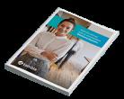 workforce-planning-datasheet
